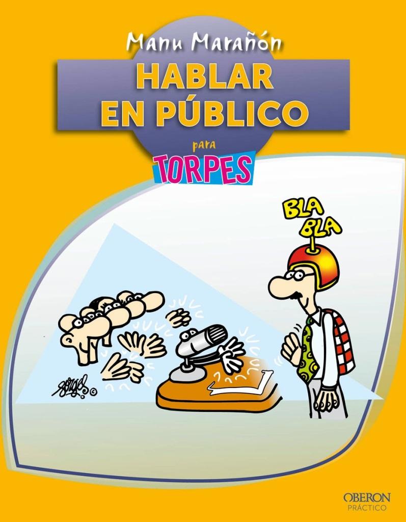 Hablar_en_publico_castellano